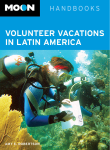 VolunteerVacCover